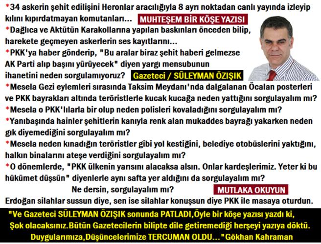 pkk-barzani-akp-apo-kurdistan.png