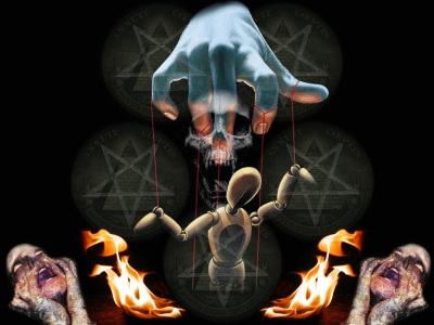 Illuminati_bring_forth_death_to_billions.jpg