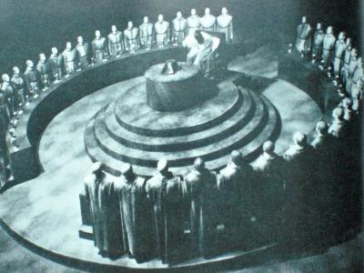 illuminati-mason-chp-mhp-akp.jpg