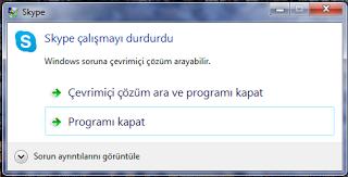 skype+%C3%A7al%C4%B1%C5%9Fmay%C4%B1+durdurdu.png
