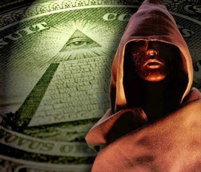 Illuminatipicwithallseeingeye.jpg