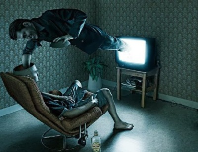 truth-about-television1.jpg