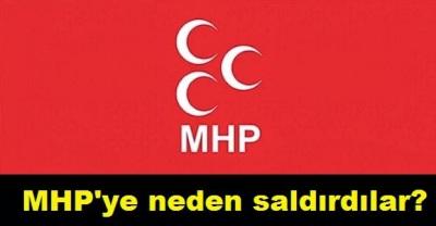 mhp_karacabey_ilce_teskilatinda_toplu_istifa_h155307.jpg