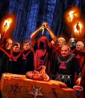 satanic-illuminati.jpg
