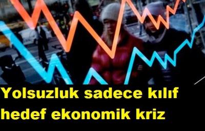 ekonomikkriz82160774.jpg