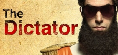 the-dictator-movie-poster-2012-e1345656328847.jpg