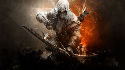 assassins_creed_3_connor-HD.jpg