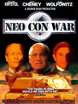 neo-con-war-short1.jpg