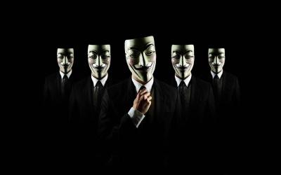 anonymousboardturk1.jpg