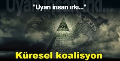 illuminati-mason.jpg