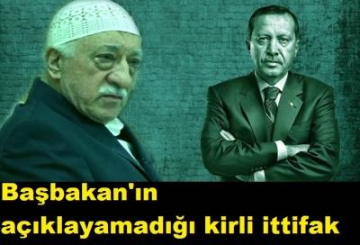 erdogan--zaman-gazetesi-ve-fethullah-gulen-cemaatine-sert-cikisti-.jpg